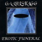 Erotic Funeral