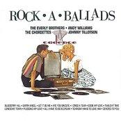 Rock-A-Ballads