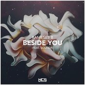 Beside You