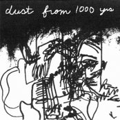 Dust From 1000 Years