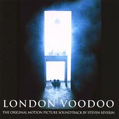 London Voodoo (original score)