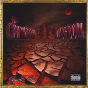 Crimson Kingdom