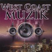 West Coast Muzik