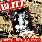 Blitzed - An All Out Attack
