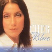 Blue: The All Time Great Love Songs