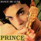 Dance De Luxe
