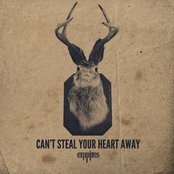 Can't Steal Your Heart Away EP