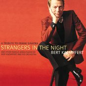 A Tribute To Frank Sinatra: Strangers In The Night