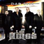 D.A.S 2011