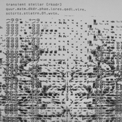 album rkodr by Transient Stellar