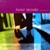 Hear Music, Volume 4: Sidewalk Music From Here to There