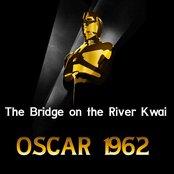 The Bridge On the River Kwai (Oscar 1962)