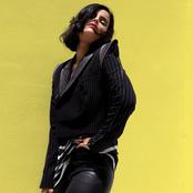 Nelly Furtado - Promiscuous Songtext, Übersetzungen und Videos auf Songtexte.com
