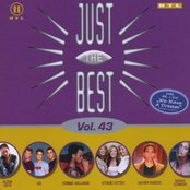 Just the Best, Volume 43