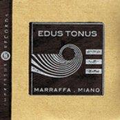 Edus Tonus-Impressus Records 002, 2008