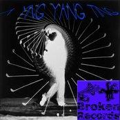 A Ying Yang Ting