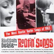Sings Rootin' Songs