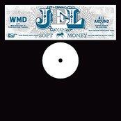 WMD / All Around