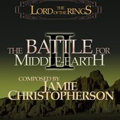 The Lord Of The Rings: The Battle For Middle-Earth 2 (Soundtrack)