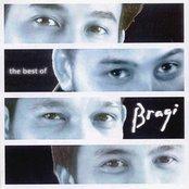 The Best Of Bragi