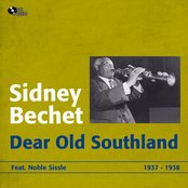 Dear Old Southland (1937 - 1938)