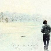 Tired Arms (EP)