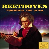 Beethoven Through The Ages