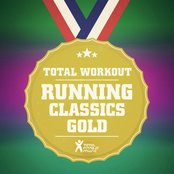 Total Workout : Running Classics Gold