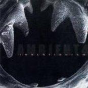 Ambient 4: Isolationism (disc 1)
