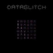 Radio Glitch #01