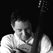 Musica de Guillermo Anderson