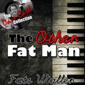 The Other Fat Man - [The Dave Cash Collection]