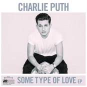 Some Type of Love EP