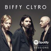 Spotify Session
