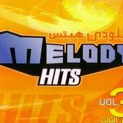 Melody Hits Vol. 3