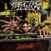Deathville