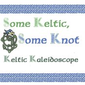 Some Keltic Some Knot
