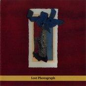 Lost Photograph