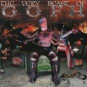 The Very Beast Of... Volume I