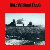 Batz Without Flesh EP