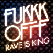 Rave Is King E.P.