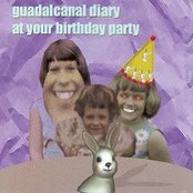 At Your Birthday Party