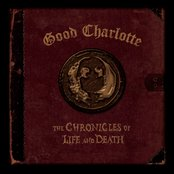 The Chronicles of Life and Death (DEATH Version)