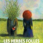 Les herbes folles (bande originale du film d'Alain Resnais)