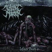 Infinite Death - EP