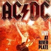 Live At The River Plate