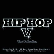 Hip Hop - The Collection 5