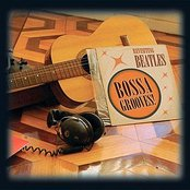 Bossa Grooves - Revisiting Beatles 1