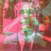 Beyond Life With Timothy Leary
