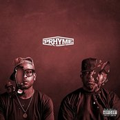 PRhyme (Deluxe Version)
